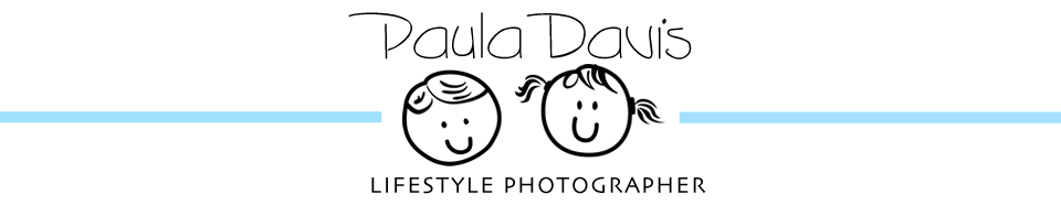 Paula Davis Lifestyle Photography