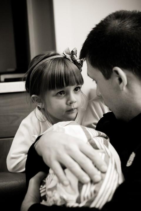 Auburn AL Birth Photographer
