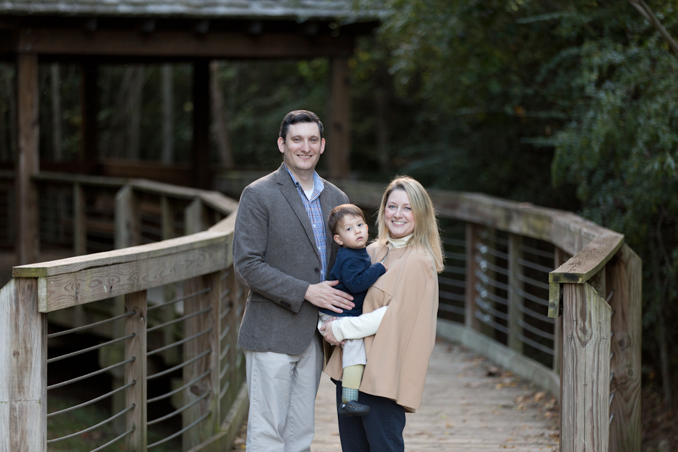 auburn al family photos