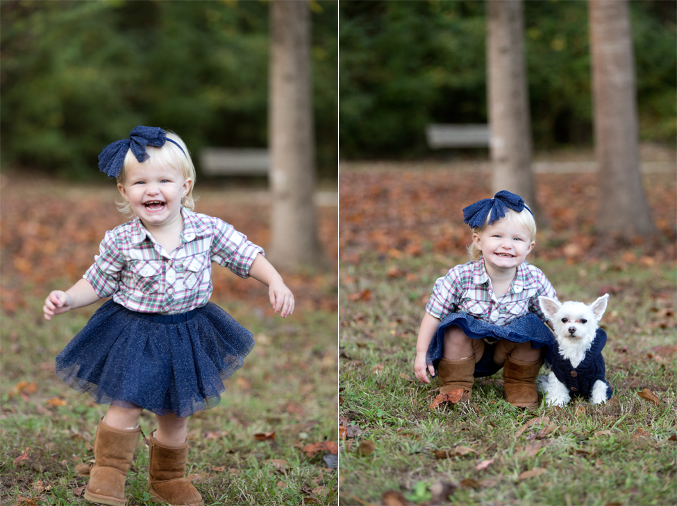 auburn al family photographer