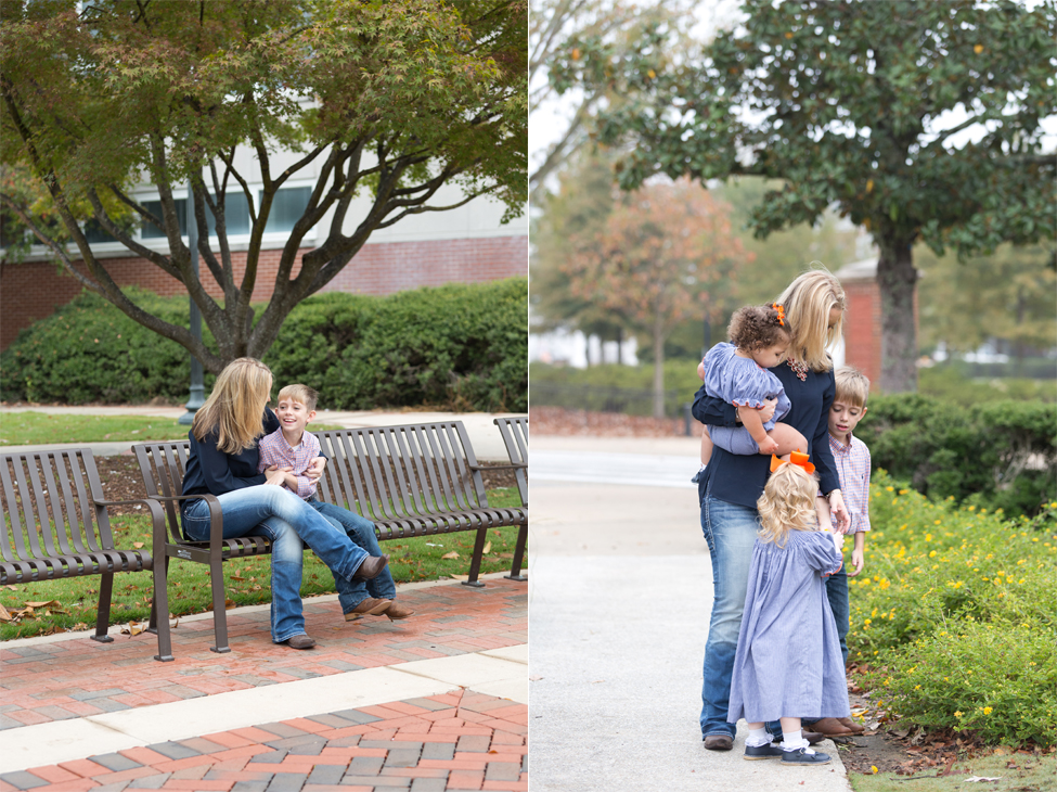 auburn family photographer
